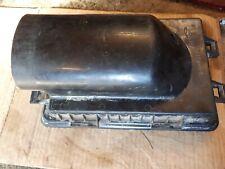 dinli quadzilla 450 sport air box lid and filter breaking quad