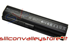 Batteria Originale per Notebook HP DV5 P/N: EV06 10,8V 47Wh - 4300mAh