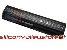 Batteria Originale per Notebook HP DV5 P/N: EV06 10,8V 47Wh - 4300mAh
