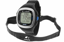 Wireless Fitness Heart Rate Monitors
