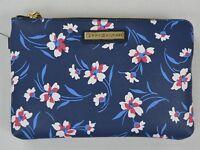 New Tommy Hilfiger Women's Zip Wristlet Wallet Clutch Bag W86944769
