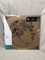 SEALED The Roots Phrenology 2LP Geffen Records B0029462-01 Vinyl Me Please