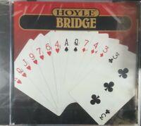 Hoyle Classic Games, Bridge PC CD-ROM New