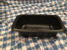 Tupperware Ultra Pro Loaf Pan