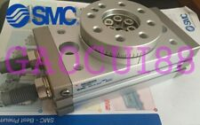 SMC MSQB50R Rotary Cylinder NEW 1PCS 3months warranty free shipping