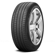 PNEU SCORPION ZERO ALL SEASON (MO) M+S 275/55 R19 111V PIRELLI