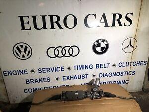 Audi Q5 FY 17-20 2.0 TFSI Petrol Electric Power Steering Rack   80C 423 055 H