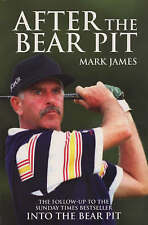After the Bear Pit by Mark James (Paperback, 2004)