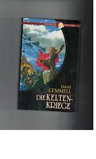 David Gemmell - Die Keltenkriege - 2003