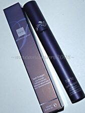 Nib Tarte Lash Hugger Eco-Friendly Natural Mascara Black