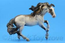 Breyer Custom Nokota by Kate Schick - Traditional Horse Pinto Mustang