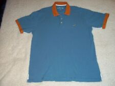 Orvis Fly Fishing Polo Size XL