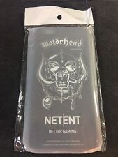 Motörhead Cell Phone Cover New