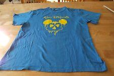 MAD, Want Disturbia, Gr. XL, T-Shirt, Micky Maus ! Walt Disney Spass