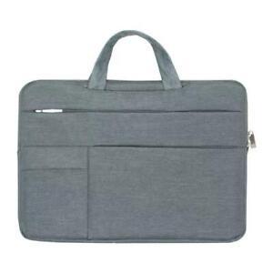 "13""14"" 16"" Laptop bag sleeve Handle case for Macbook Air/Pro 13"",Macbook Pro 16"""