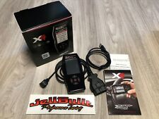 SCT Performance Auto Performance Tuning Devices & Software