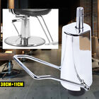 Barber Chair Replacement Hydraulic Pump w/Base for Salon Beauty/Spa/Shampoo Shop