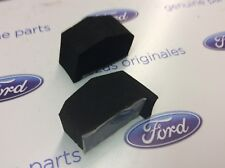 FORD PUMA NUOVI originali Ford COFANO Buffer