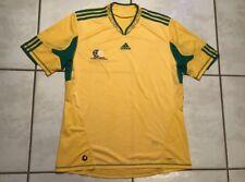 ADIDAS South Africa National Team 2010 Soccer Jersey Men's XL