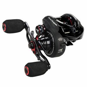 KastKing Speed Demon Elite 10.5:1 / 8.6:1 11 BB Casting Fishing Reel Saltwater