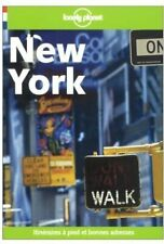 New York 2002 - Collectif - Livre - 223103 - 2473005