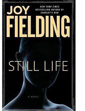 Still Life (Joy Fielding)