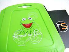 Eiskratzer Eis Kratzer Trapetzkratzer Eisschaber + Gummilippe Kermit der Frosch