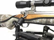 Bolt Knob - Universal fit - G & G Varminting model For Ruger M77