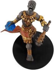 D&D mini MOKMURIAN (Stone Giant) Pathfinder RR Dungeons & Dragons Miniature Rare