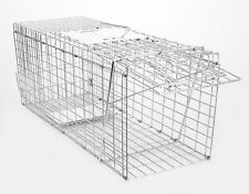 Pestrol 66 x 26 x 25cm Possum Trap