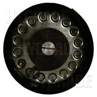 Carburetor Choke Thermostat Standard CV255