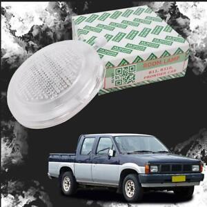 For 86-04 Nissan Navara D21 D22 Frontier Datsun 7 Interior Dome Light