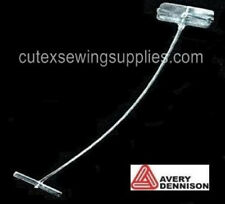 """5,000 Avery Dennison 3"""" Tagging Barbs for Standard Tool"""