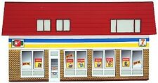 HO-Gauge - IMEX - Convenience Store