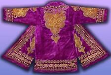 Vintage-Jacken, - Mäntel & -Westen für Damen im Mantel-Stil