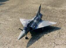 DASSAULT Mirage 2000 B (Spannweite 990 mm)