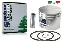 Meteor piston kit for Stihl 025 MS250 42.5mm with rings Italy 1123 030 2000