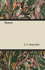 Nansen (Paperback or Softback)