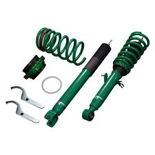 Tein 90-93 Honda Accord CB7 Street Basis Z Coilover Kit