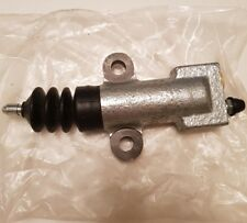 Nissan patrol 160 Clutch Slave Cylinder