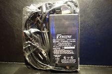VENTEX MODEL: VT9030D-120 Neon Power Supply Indoor TYPE 7 BEST PRICE SIGN PARTS!