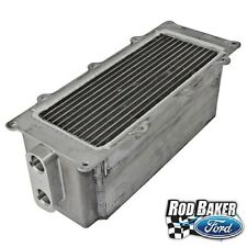 2007-2013 Mustang Shelby GT500 PERFORMANCE INTERCOOLER