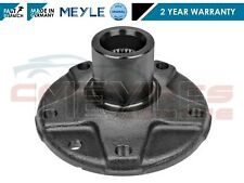 FOR AUDI Q7 VW TOURAEG FRONT WHEEL BEARING HUB 7L0501655B 7L0501655A MEYLE