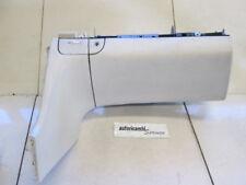 MERCEDES CLASSE E 280 W211 3.2 D AUT 130KW (2004) RICAMBIO CASSETTO PORTAOGGETTI