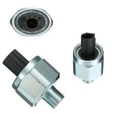 Knock Sensor for Honda Civic (2002-2005) CR-V (2002-2006) Element (2003-2011) UK