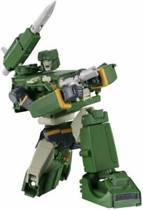 Takara Tomy Transformers Masterpiece MP-47 Chasse Figurine Japon Officiel Import