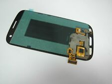 AMOLED LCD Display+Touch screen For Samsung Galaxy S3 i9300 i535 T999 i747 Blue