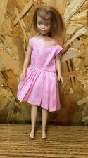 Vintage 1963 SKIPPER Doll BARBIE'S LITTLE SISTER