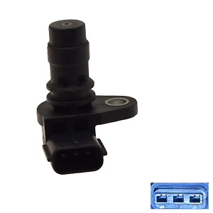 CAMSHAFT SENSOR FOR VOLVO XC70 2.5 2002-2007 VE363647