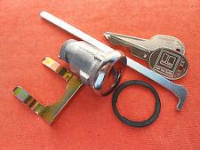 1953 - 1972 CHEVY PONTIAC BUICK OLDS TRUNK LOCK